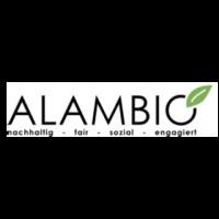 ALAMBIO