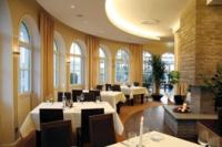 BIO Restaurant Da Vinci