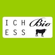 IchEssBio