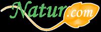 Natur.com GmbH