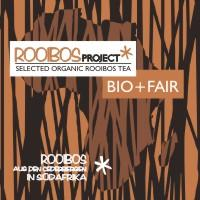 ROOIBOS.project