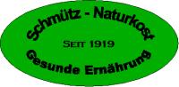 Schmuetz-Naturkost