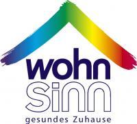 WOHNSINN