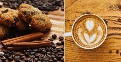 BIO-Cafes