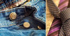 Textilien, Schuhe