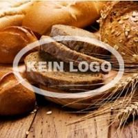 Bäckerei Bahde Biobrote