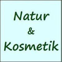 Natur und Kosmetik