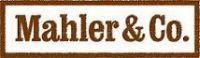 Mahler & Co. AG