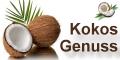 Kokos-Genuss