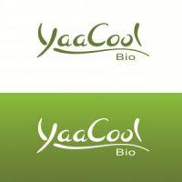 YaaCool Bio