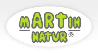 Martin Natur