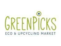 Greenpicks – Eco & Upcycling Market