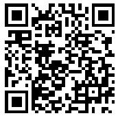 Bitcoin Adresse